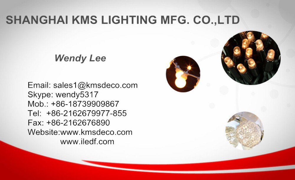 outdoor battery operated 8 function flashing muticolor led fairy lights 5M 50L