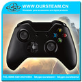 Factory price Original Wireless controller for xbox one