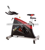 Hot Sell M-5810 Spinning Bike