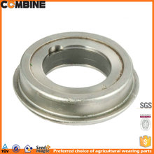 high quality hot sale bearing for John Deere