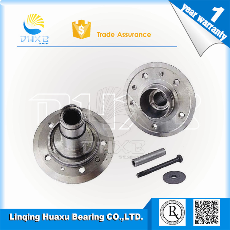 1263501646 axle bearing and hub assembly for Mercedes parts