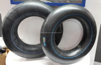 "14"" butyl inner tube for car Africa market"