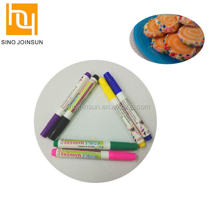Wholesale ink mark erasers - Online Buy Best ink mark erasers from ...