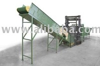 Guillotines for cutting of plastic / rolls of film / fishnet ...