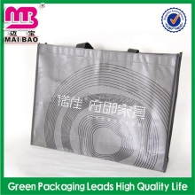 wide selection 2014 portable folding shopping trolley bag with wheels