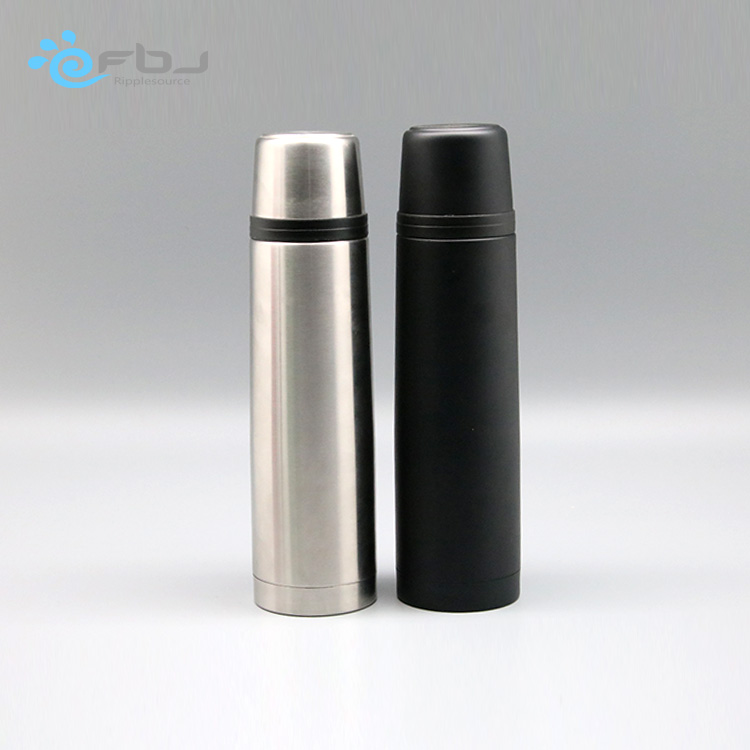 Factory Price stainless steel wide mouth custom protein shaker tritan joyshaker fruit infuser water bottle