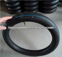 inner tube motorcycles made in india