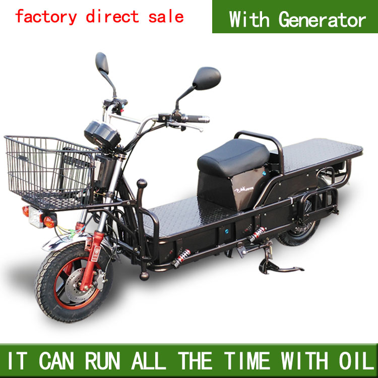 brand 150cc gas scooter electricity motorcycle with style