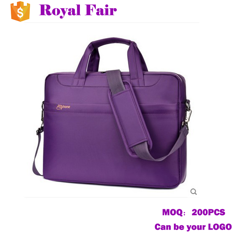 Shockproof case for 15 inch tablet briefcase laptop bags