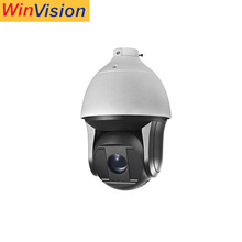 200m ir distance auto tracking 36x optical zoom 8mp 4k full hd outdoor hikvision ptz ip poe cctv camera DS-2DF8836IX-AEL