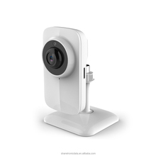 s510 p2p WiFi IP Camera Intelligent 720P Motion Detection Wifi Wireless CCTV Camera Baby care Monitor Security Camera