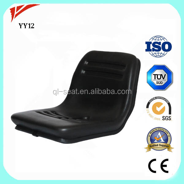 China wholesale replacement golf cart seat for sale