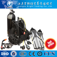 military diving equipment new product