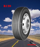 ROADLUX CONTAINER TRUCK TIRE R120
