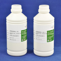 liquid silicone sealant used for white porcelain