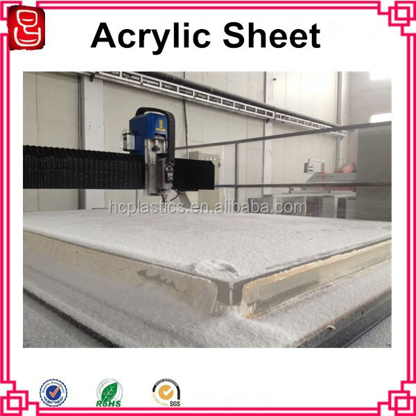 Sheet 20mm/acrylic Sheet Poster Frame/4ft X 6ft Acrylic Sheet - Buy ...