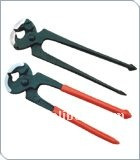 Carpenter & Cobbler Pincer