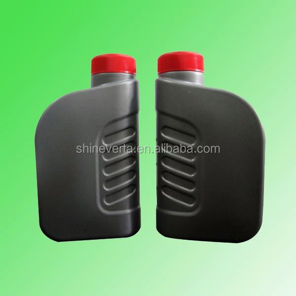 good quality newly design peanut butter jar blowing mould from China
