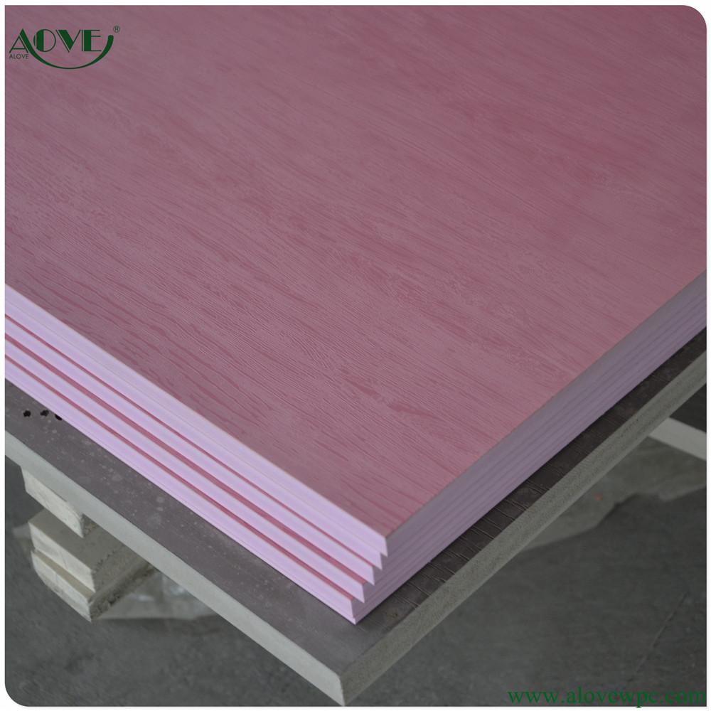 Pvc Sheets Product: 2016 Hot Selling Pvc Sheet Plastic Pvc Sheet Pvc Foam