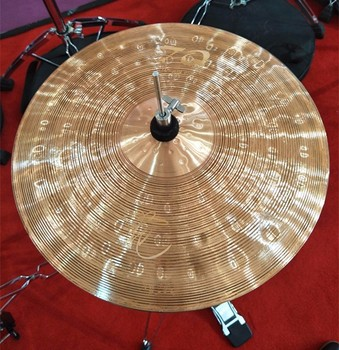 good sound cymbals b12 cymbals for drum cymbals