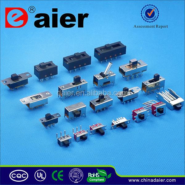 HTB1U8ynGXXXXXX0XpXXq6xXFXXXg daier soldo controls limit switch, view soldo controls limit soldo limit switch wiring diagram at nearapp.co