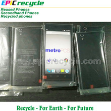 Wholesale Original Used Mobile Phones China Unlocked Smartphone Used Phones