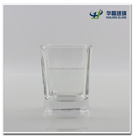 2014 Hotsale High Quality Classical 150ml Whisky Glass Cups by China Supplier