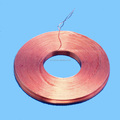 self adhesive coil toy coil