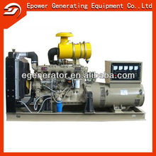 latest generator product weifang diesel gensets 150kva-new product name generator 220v 380v