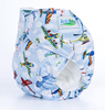 Free Sample China Wholesale Cloth Diaper/JC Trade Baby cloth nappies