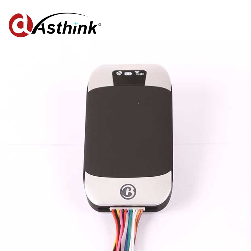 Single Locating obd diagnostic device With Promotional Price