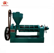 Automatic Grade and Cold & Hot Pressing Machine,Vacuum filter Type oil seed crushing machines