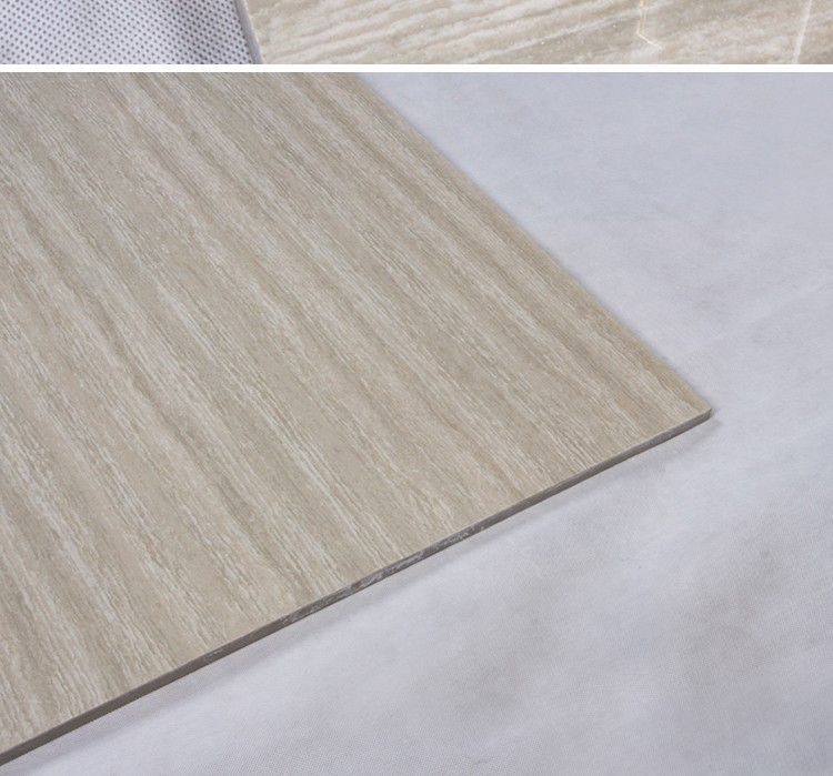 2016 new products different types of cheapest floor tiles for Cheapest type of flooring