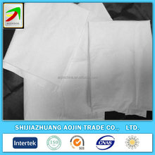 Online shop china good quality of White Fabric from alibaba premium market