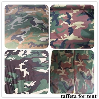 Low price Polyester taffeta car body cover fabric