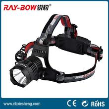 factory sale moving head stage light moving head stage light use aluminum matterial