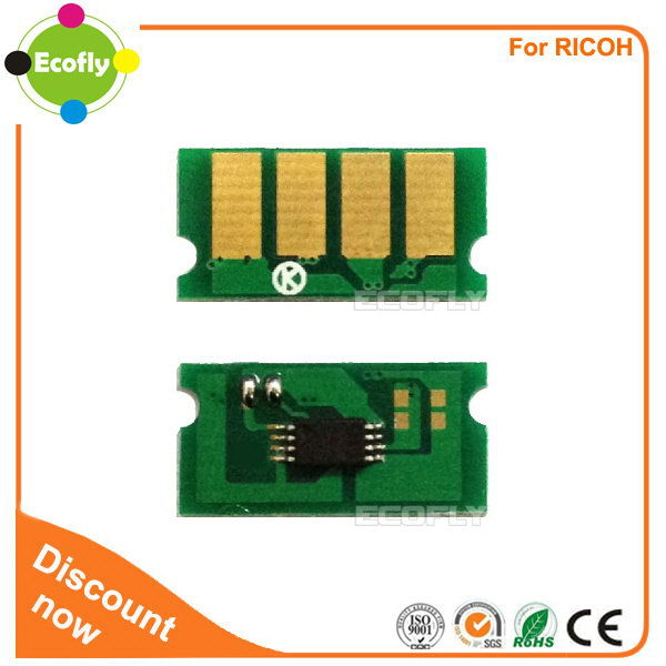 New arrival alibaba china toner cartridge chip for ricoh 3224