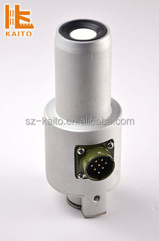 new slope sensor for Vogele S2100-2 P/N 2039585