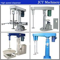 sealer making machine