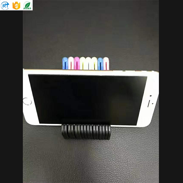 Wholesale Holder Custom Phone Stand with Logo for mobile phone
