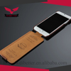 For Iphone Plus Flip Leather For Iphone 6 Case Leather For Iphone 5 5s Case Wallet With Credit Card Hold Stand Case
