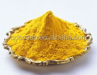 Hot selling high quality nitenpyram 150824-47-8 with reasonable price and fast delivery !!!!