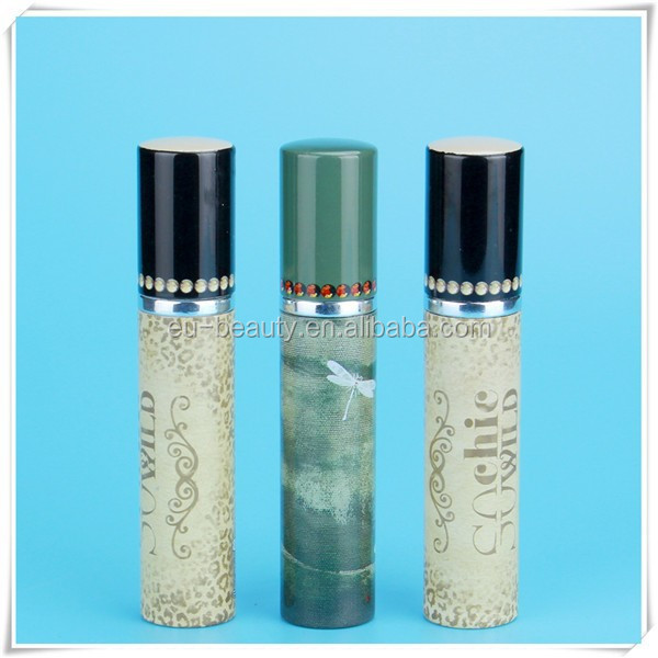 China style antique perfume atomizer