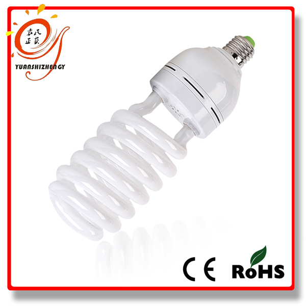 FOB price cfl lamp assembly