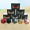 High Quality New Designed Square Fidget