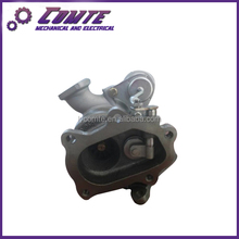 TURBO TD04L 49477-04000 14411-AA710 14411AA710 Turbocharger For SUBARU Impreza WRX GT Forester XT 2008-2011 EJ255 2.5L +Gaskets