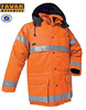 /product-detail/utility-safty-soft-fr-jacket-workwear-for-winter-1447686277.html