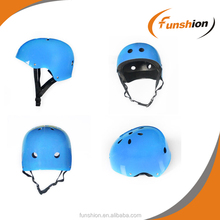 Rubber Helmet with Sweatsaver Liner, Bell Toddler Shadow Helmet