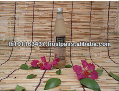 High Quality Skin Care Natural Aroma Herbal Massage Oil