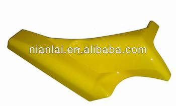 Plastic Car component car parts Mold Maker made in China